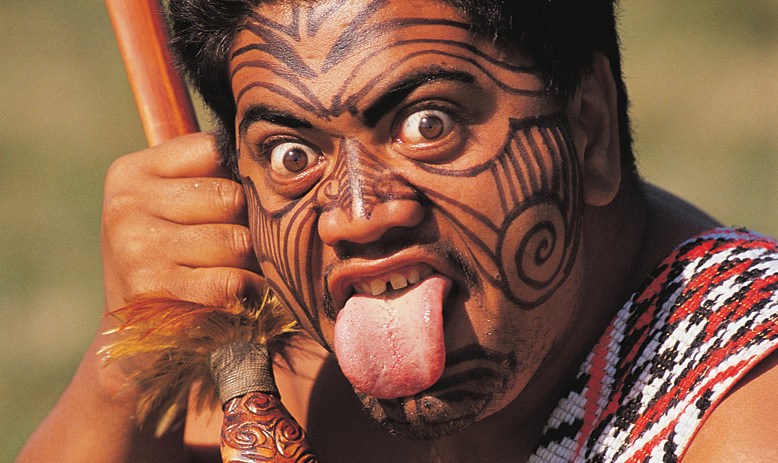 New Zealand_Maori Culture_APT_740_LLR