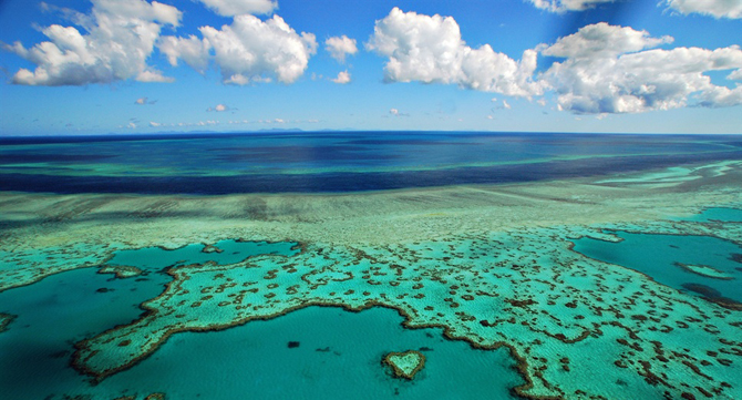 great-barrier-reef-heart-reef
