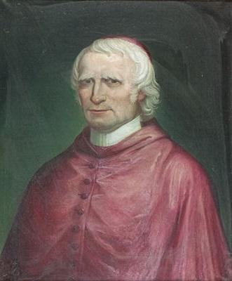 Джузеппе Меццофанти