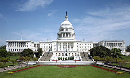 United_States_Capitol_342px