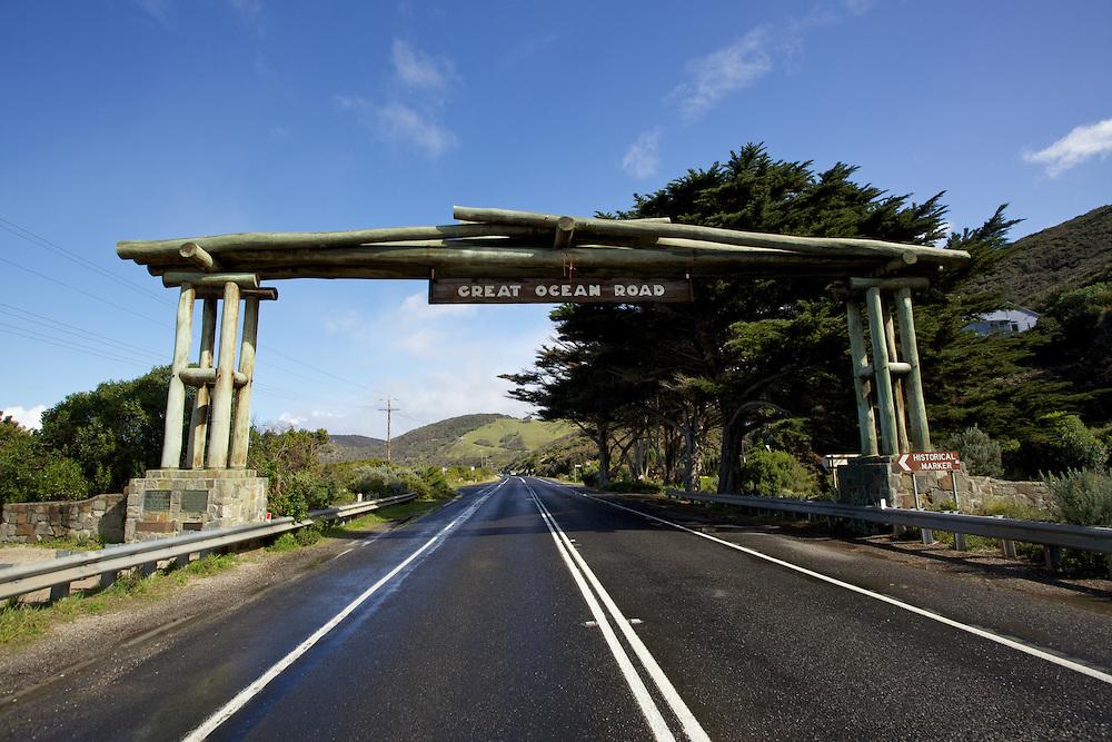 Great-Ocean-Road-Australia-019